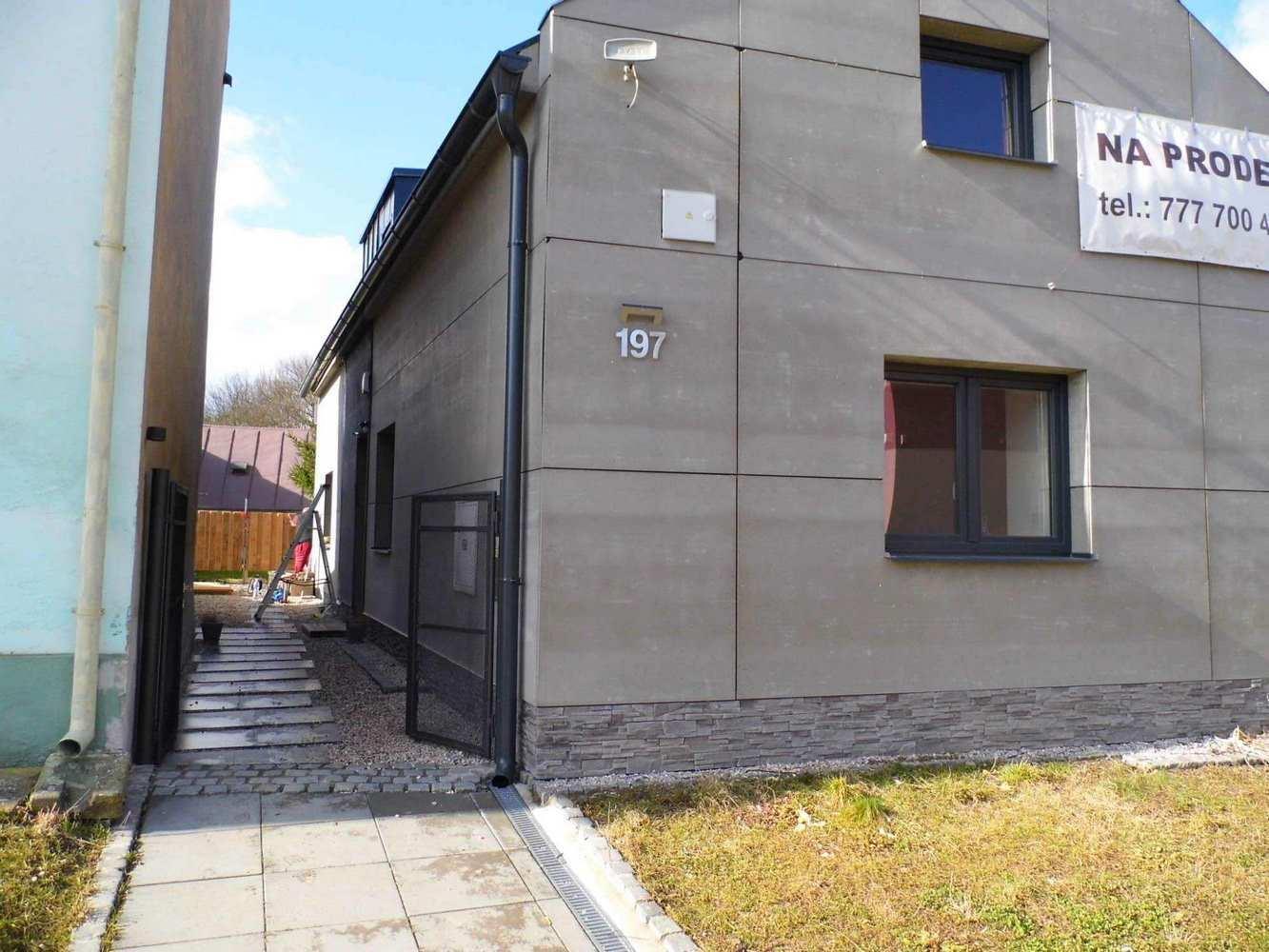 Bakov u Mladé Boleslavi 29