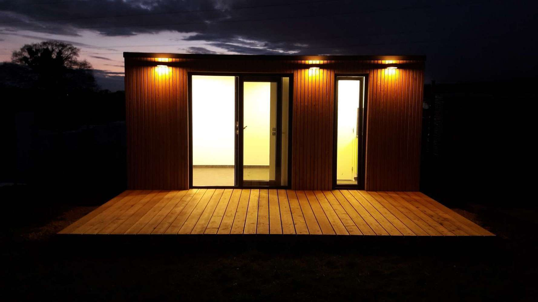 2ks Modulární domy – Anglie, Bristol 21