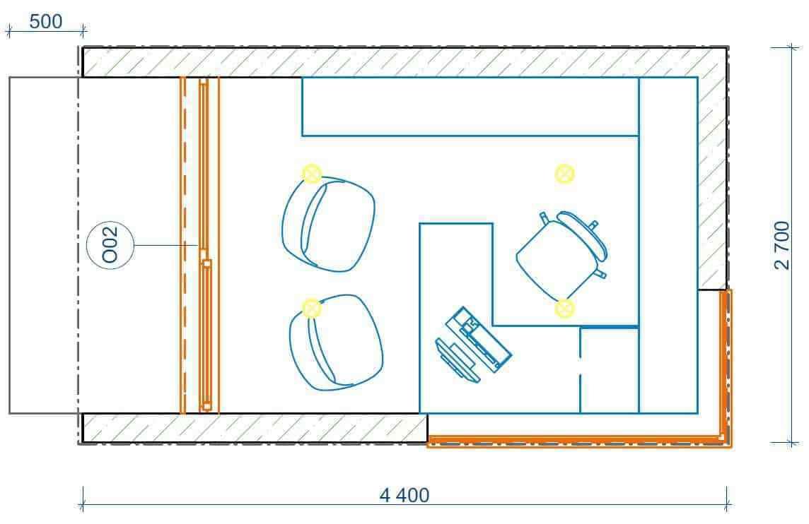 OfficeBox 12  5