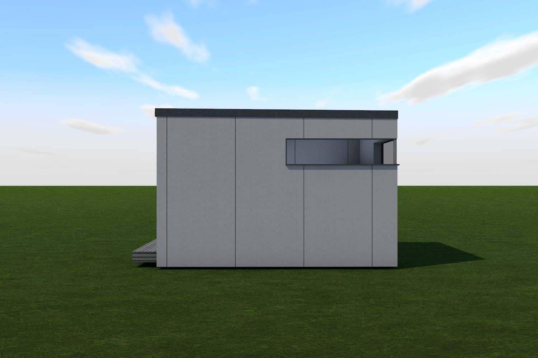 officebox2