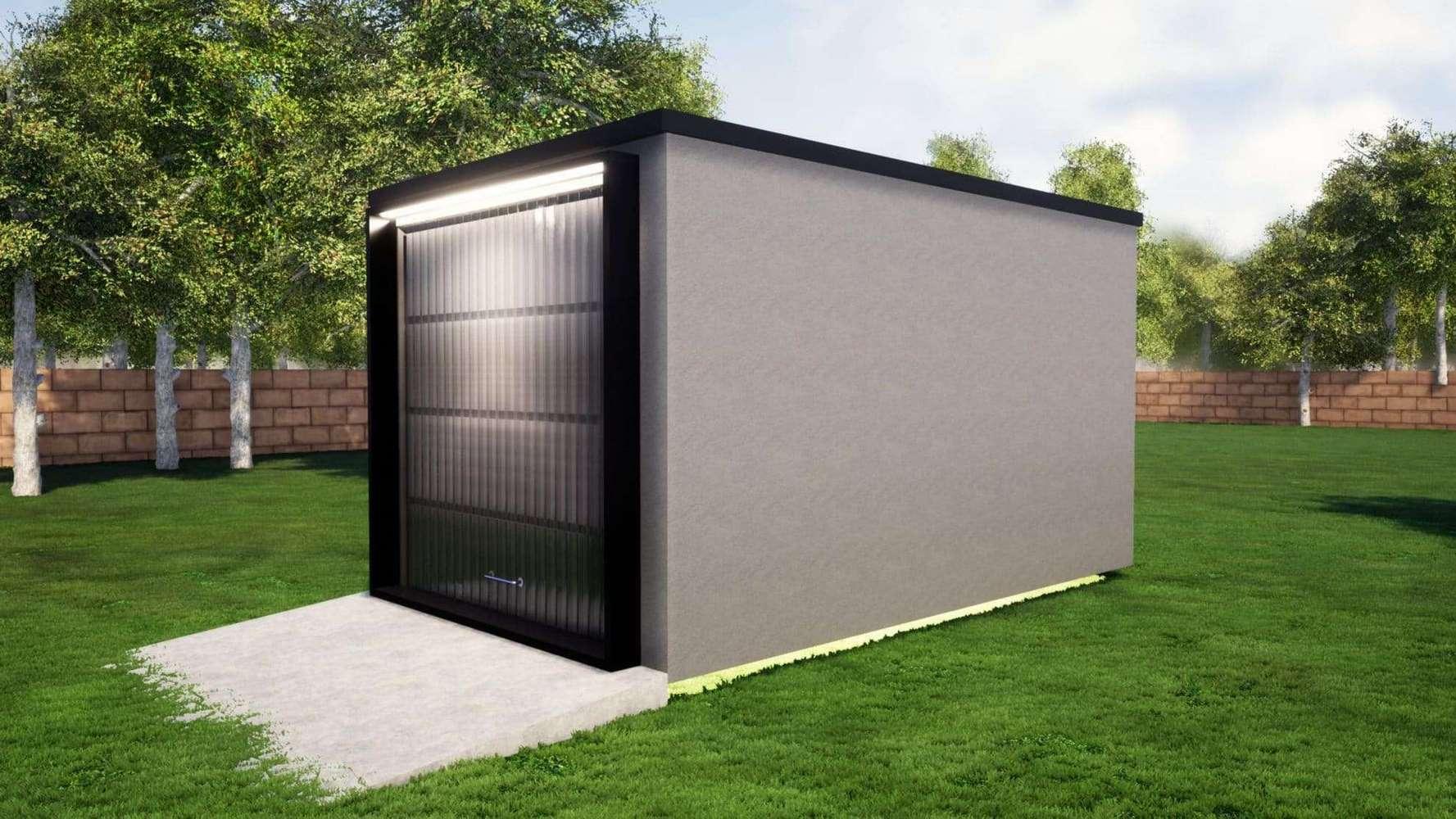 StorageBox 13  1